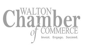 Walton County Chamber of Commerce
