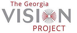 The Georgia Vision Project